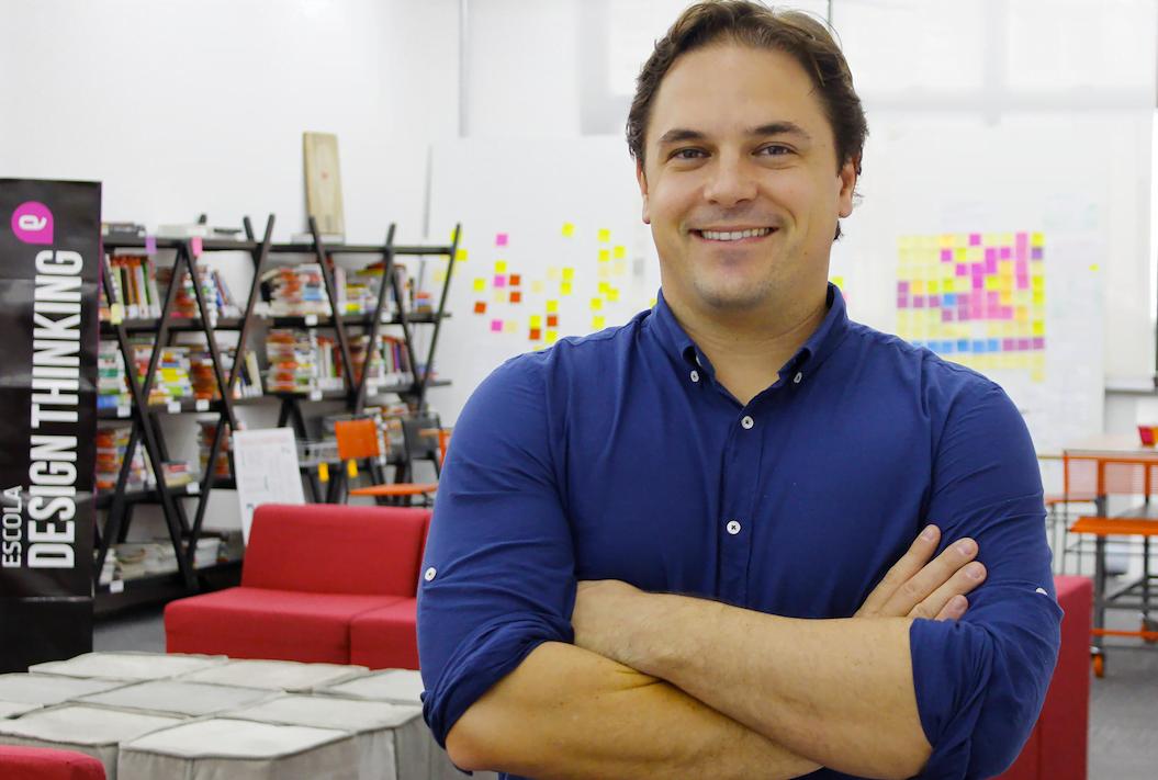 Ricardo Ruffo conta o que aprendeu sobre qualidades e defeitos do brasileiro ao levar seu business para Portugal e Austrália.