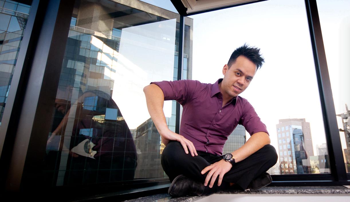 Mitikazu Lisboa, o Miti, fala sobre as dificuldades de tentar estar sempre à frente do mercado e conta como sua desenvolvedora de games virou uma agência que é referência em marketing digital.