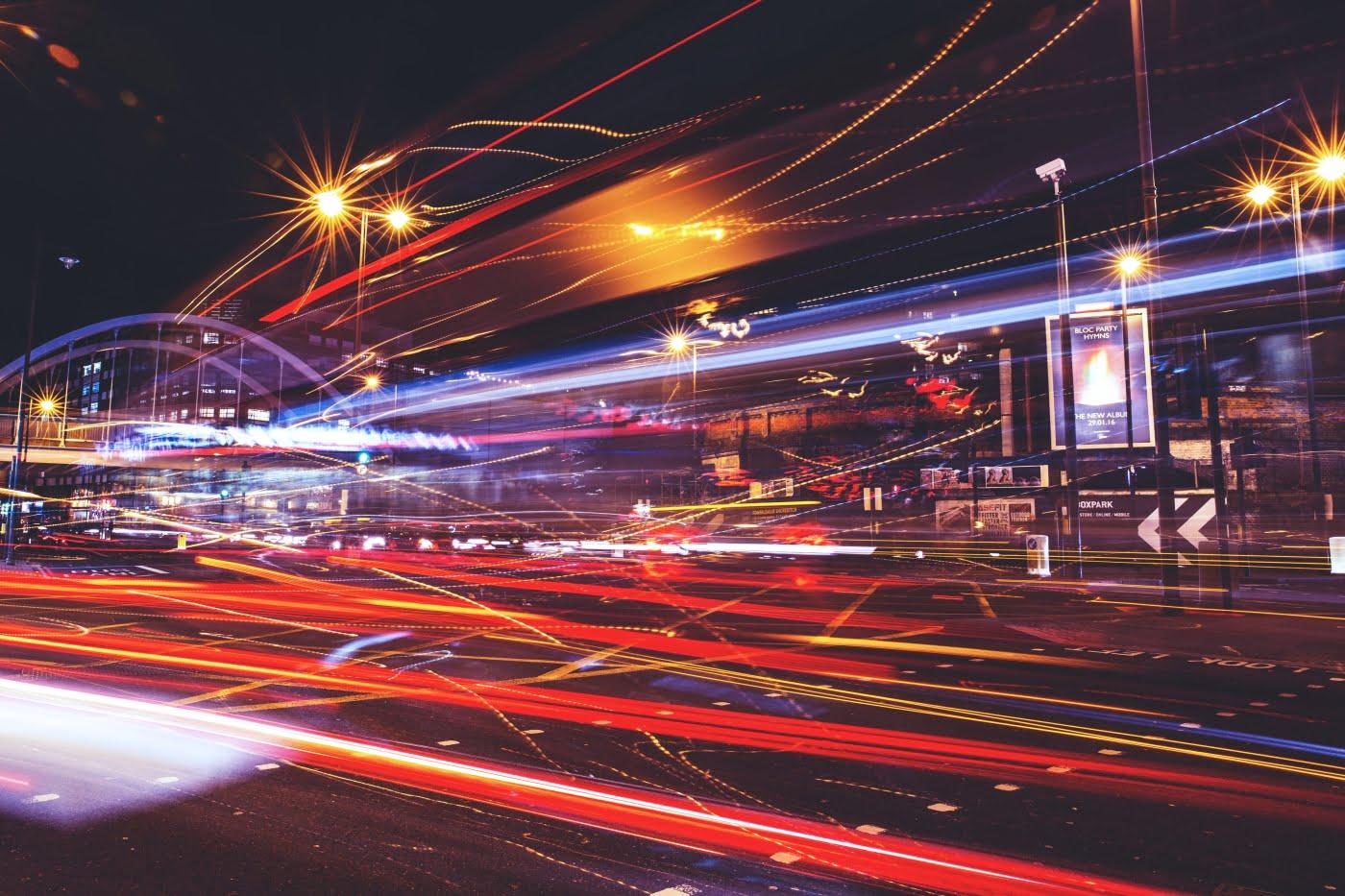 O Mundo Vuca —nosso mundo atual, muito prazer — é volátil, incerto, complexo e ambíguo. Este é um desafio permanente para líderes de corporações ou mesmo startup (foto: reprodução www.iak.de).