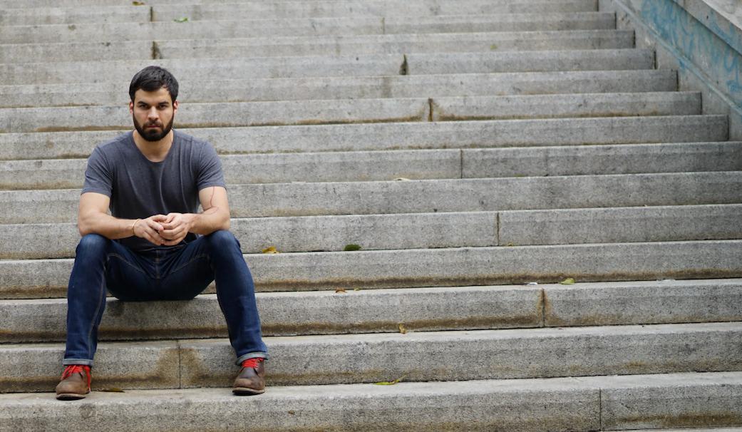"""Facundo Guerra está lançando """"Empreendedorismo para Subversivos"""", onde narra os aprendizados de mais de dez ano reinventando o negócio da noite paulistana. Leia, com exclusividade, um trecho do livro."""