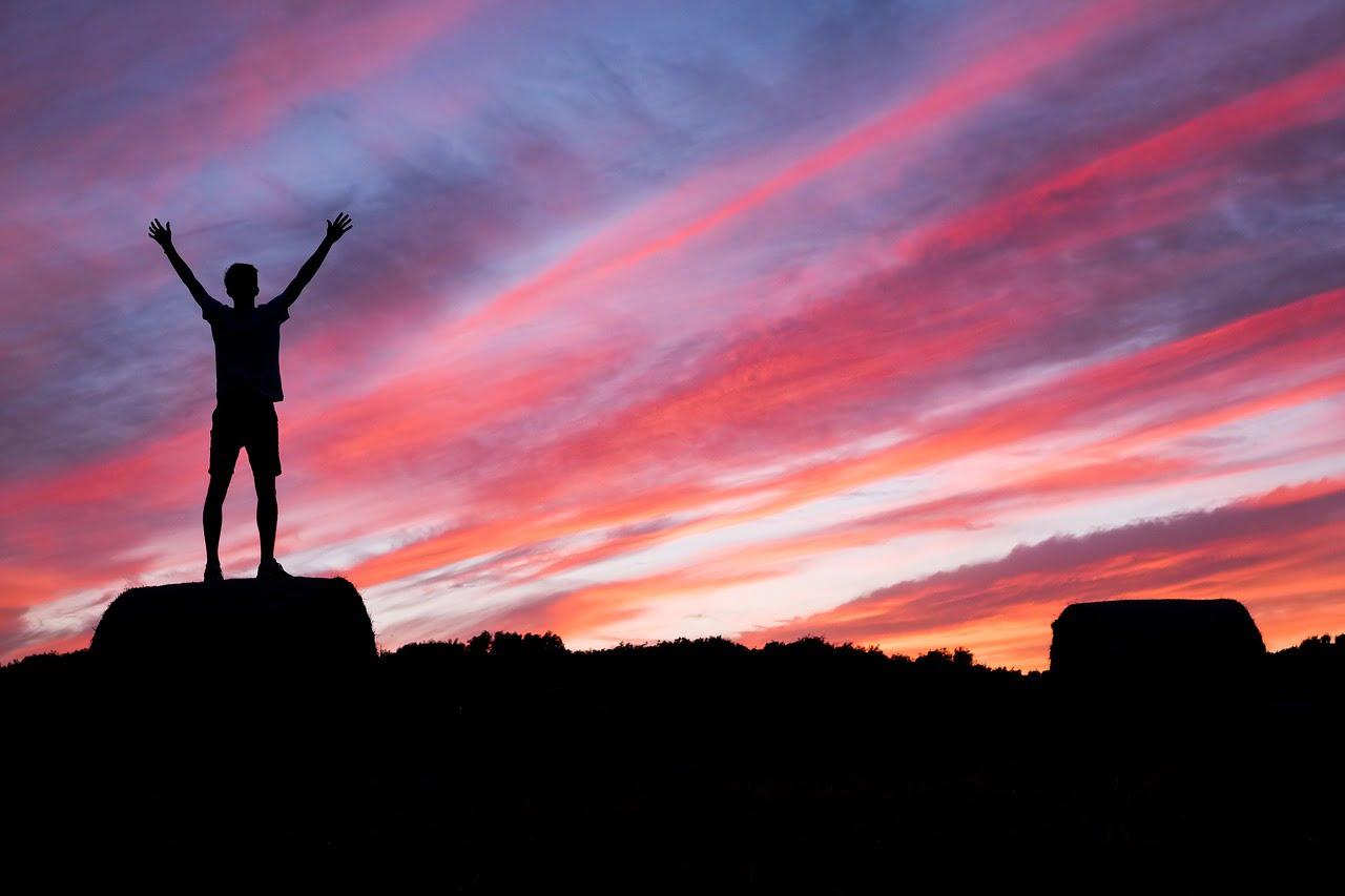 Prepare-se: a era de reverência cega aos fundadores está chegando ao fim (Imagem: Pixabay/Reprodução).