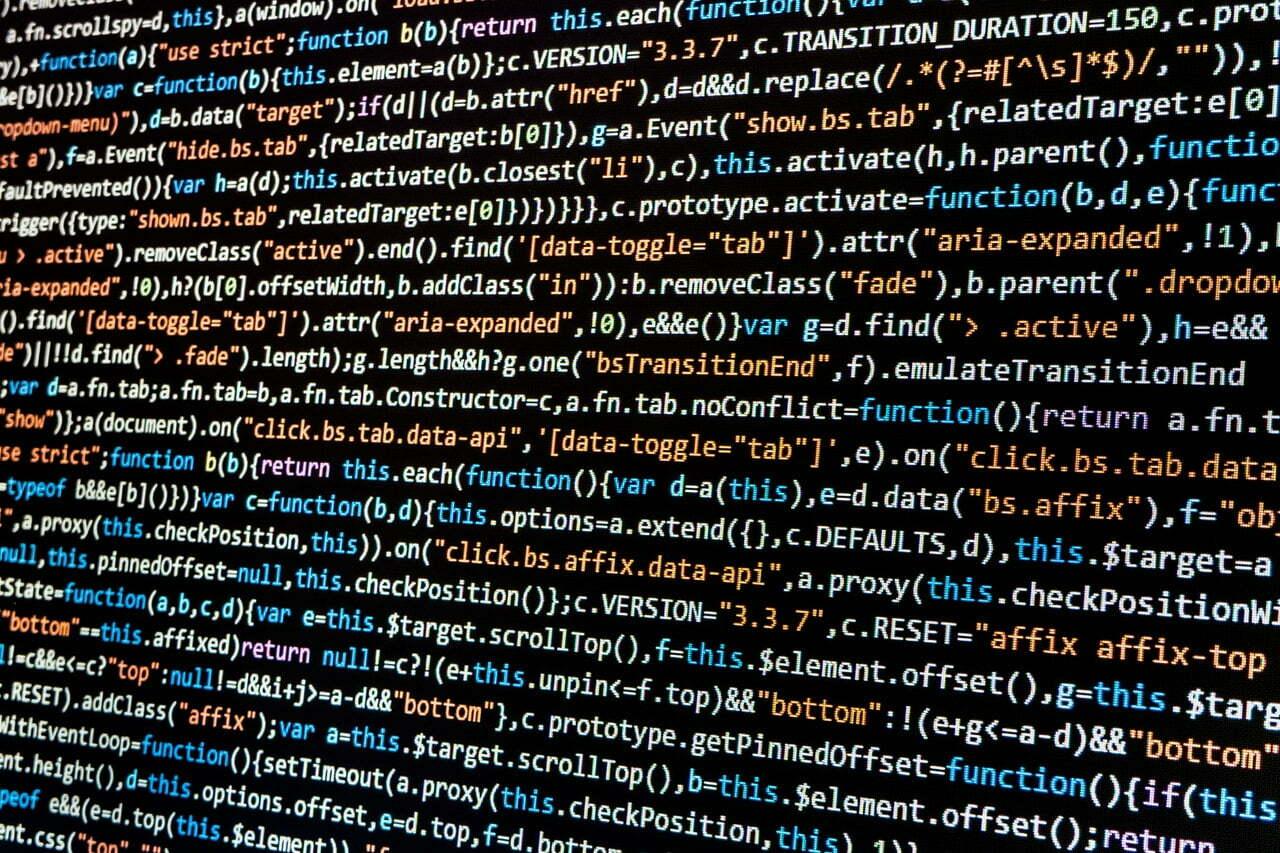 Muita paciência: um dos requisitos para quem aposta em um negócio de software, que pode demorar anos para ser desenvolvido (Imagem: Pexels/Reprodução).