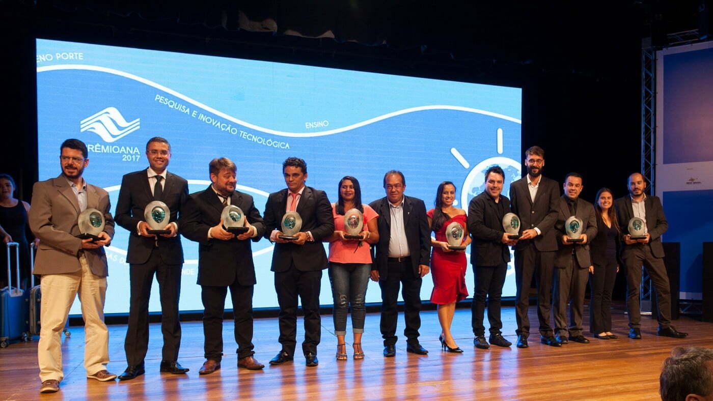 PremioANA2017_2