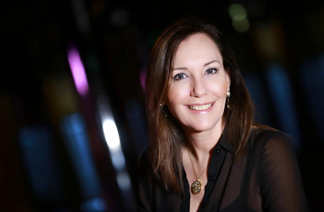 Martha Gabriel é escritora e palestrante especialista em marketing digital e inovação.