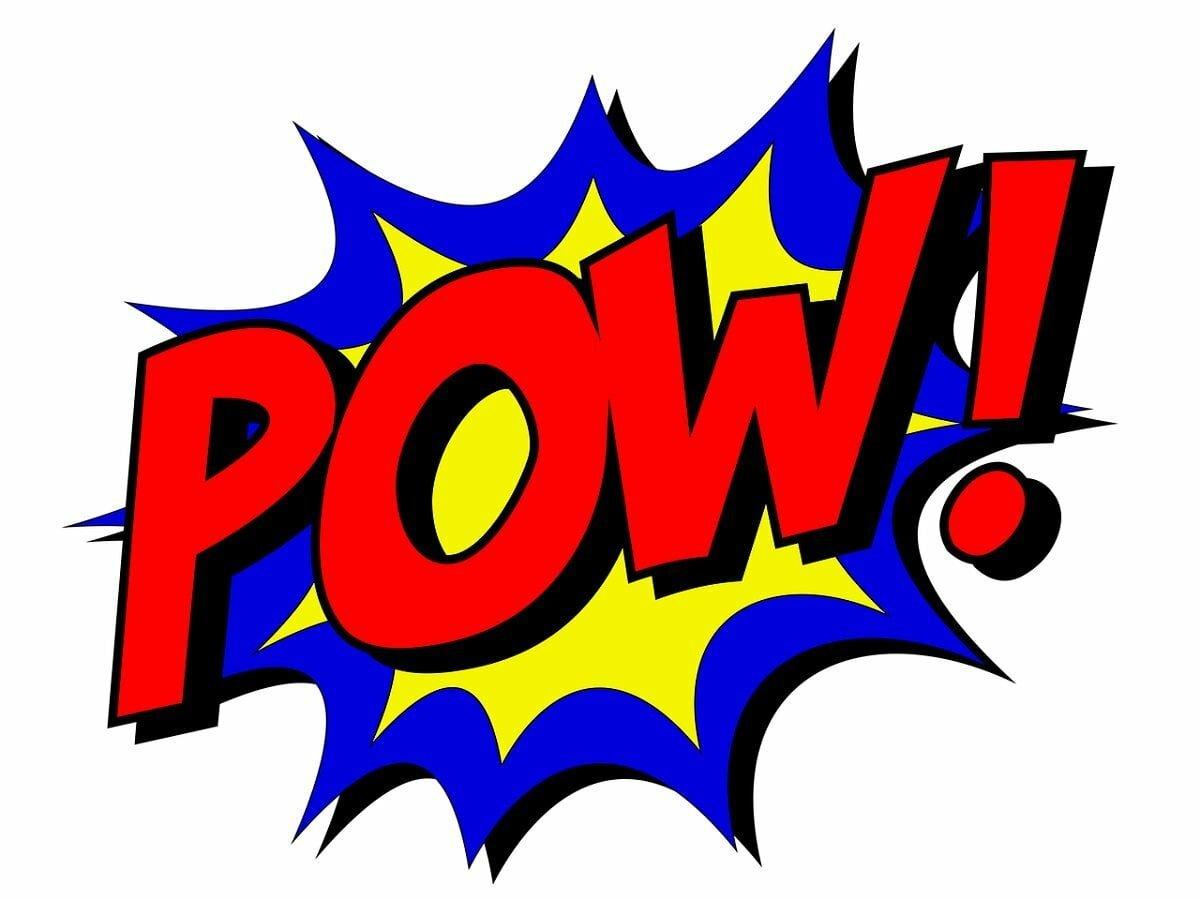 Não espere uma bomba explodir para preparar seu business para funcionar sem você (Pixabay/Reprodução).