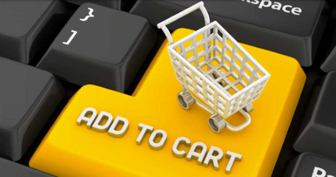 Com o crescimento do comércio digital, e das plataformas que agregam vários vendedores, o Split de Pagamento é uma tecnologia que facilita a experiência de compra. Entenda como funciona (imagem: reprodução EasyStore).