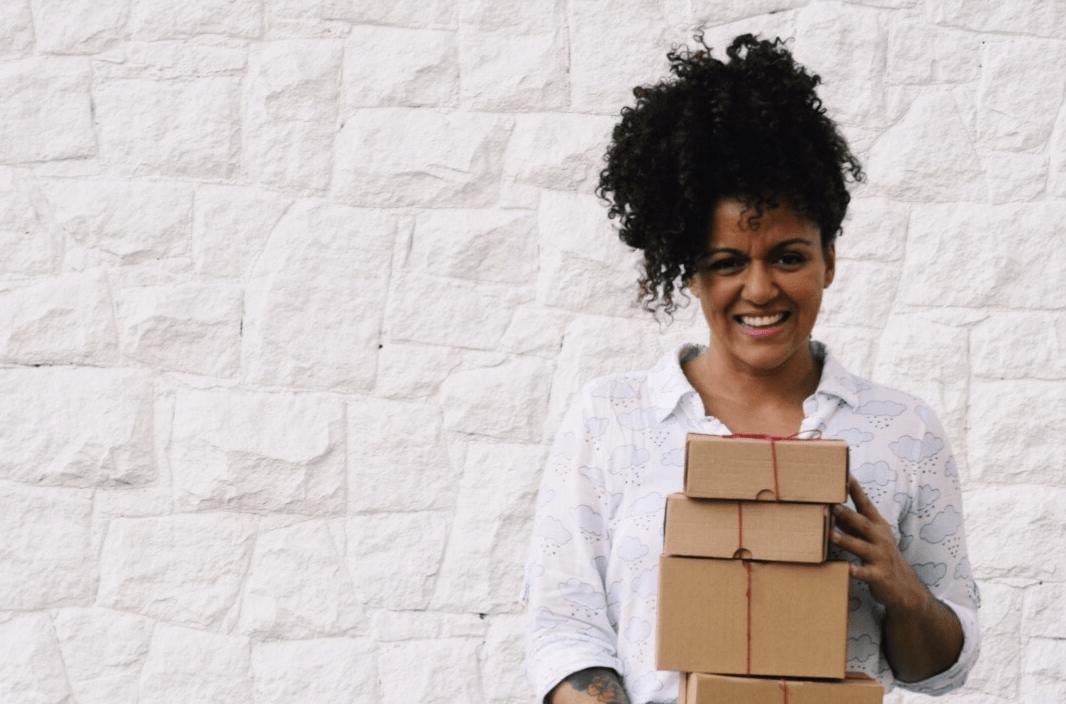 O negócio é também a reinvenção pessoal de Gisele Coutinho, que iniciou a carreira como jornalista e se tornou expert em café com a mesma missão: espalhar conhecimento.