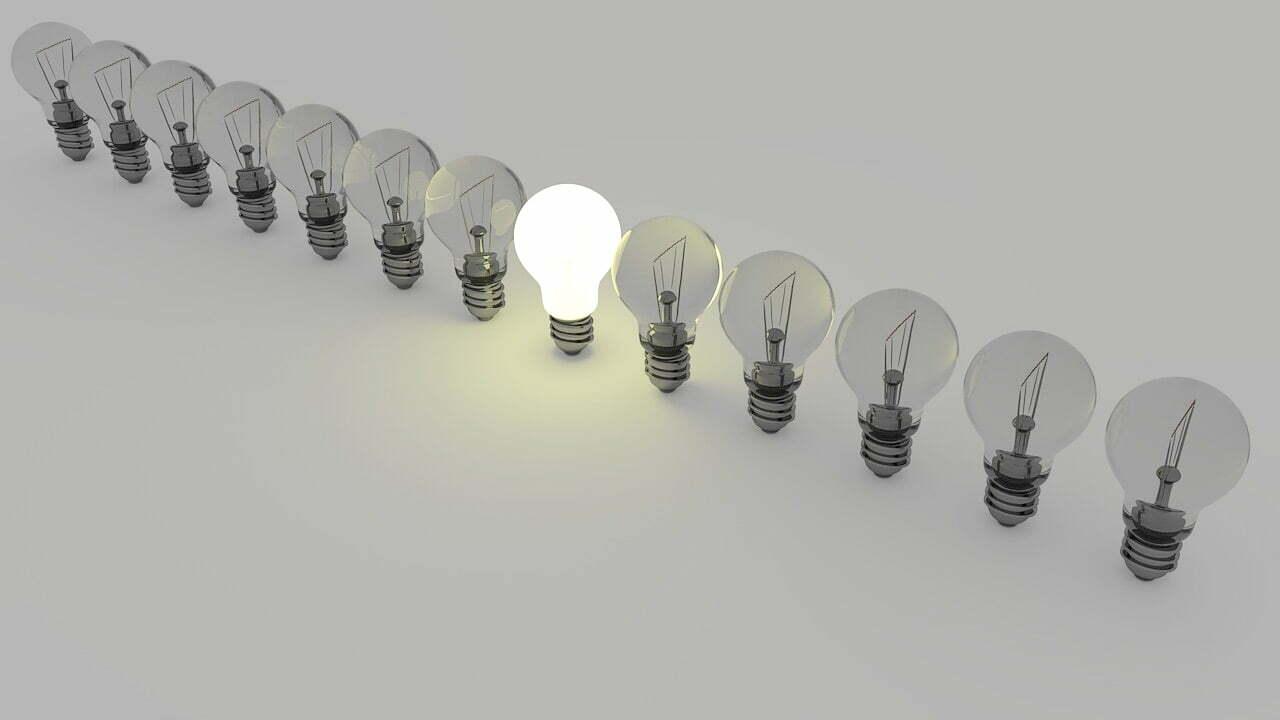 Inspire-se nos aspectos buscados por CEOs renomados na hora de selecionar colaboradores (Imagem: Pixabay/Reprodução).