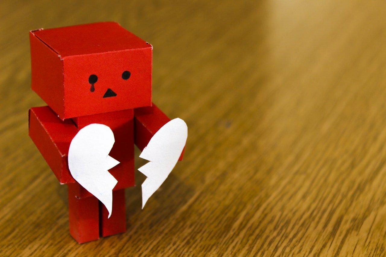 Vá com jeitinho: o fim de uma parceria nos negócios pode ser menos sofrido do que parece (Imagem: Pexels/Reprodução).