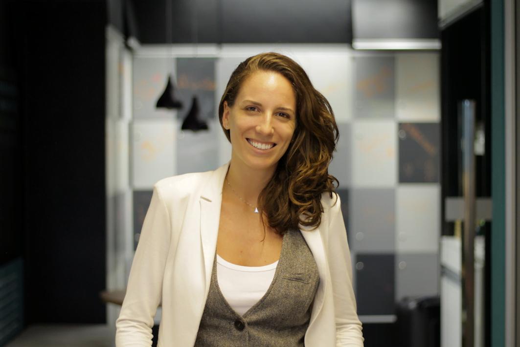 Camilla Junqueira acaba de assumir a diretoria geral da Endeavor e fala sobre negócios de impacto e perspectivas para o país.