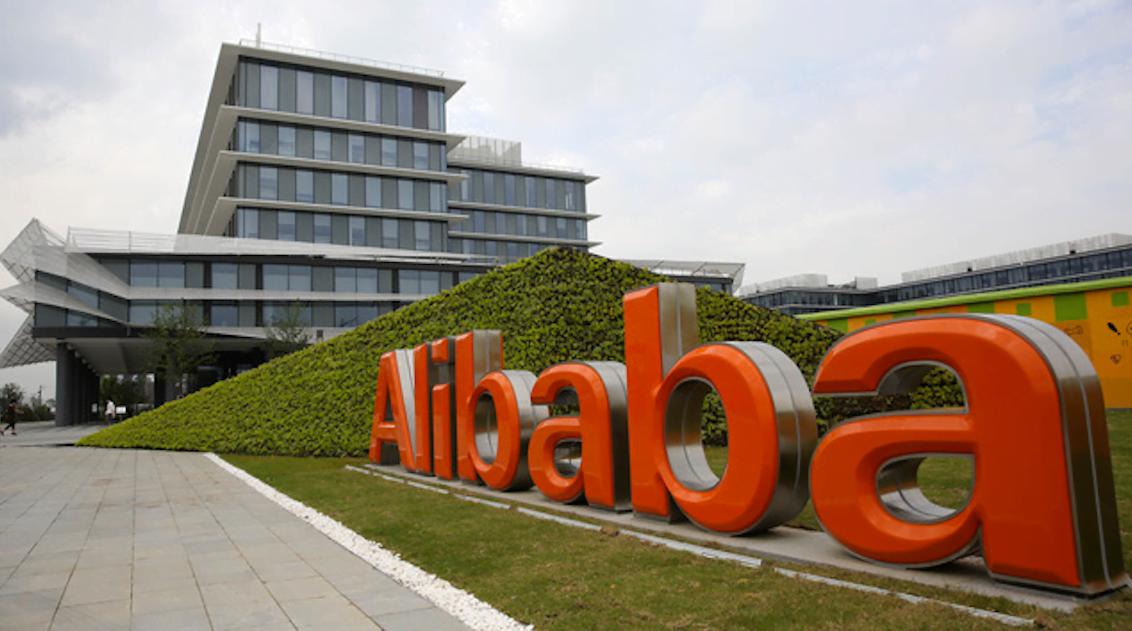 O2O é a transição —ou a complementação —de uma venda do ambiente online para o offline e vice-versa. Com o avanço da tecnologia, sai na frente quem oferece o melhor modelo ao consumidor. O gigante do e-commerce chinês Alibaba, por exemplo, vai abrir um shopping físico.