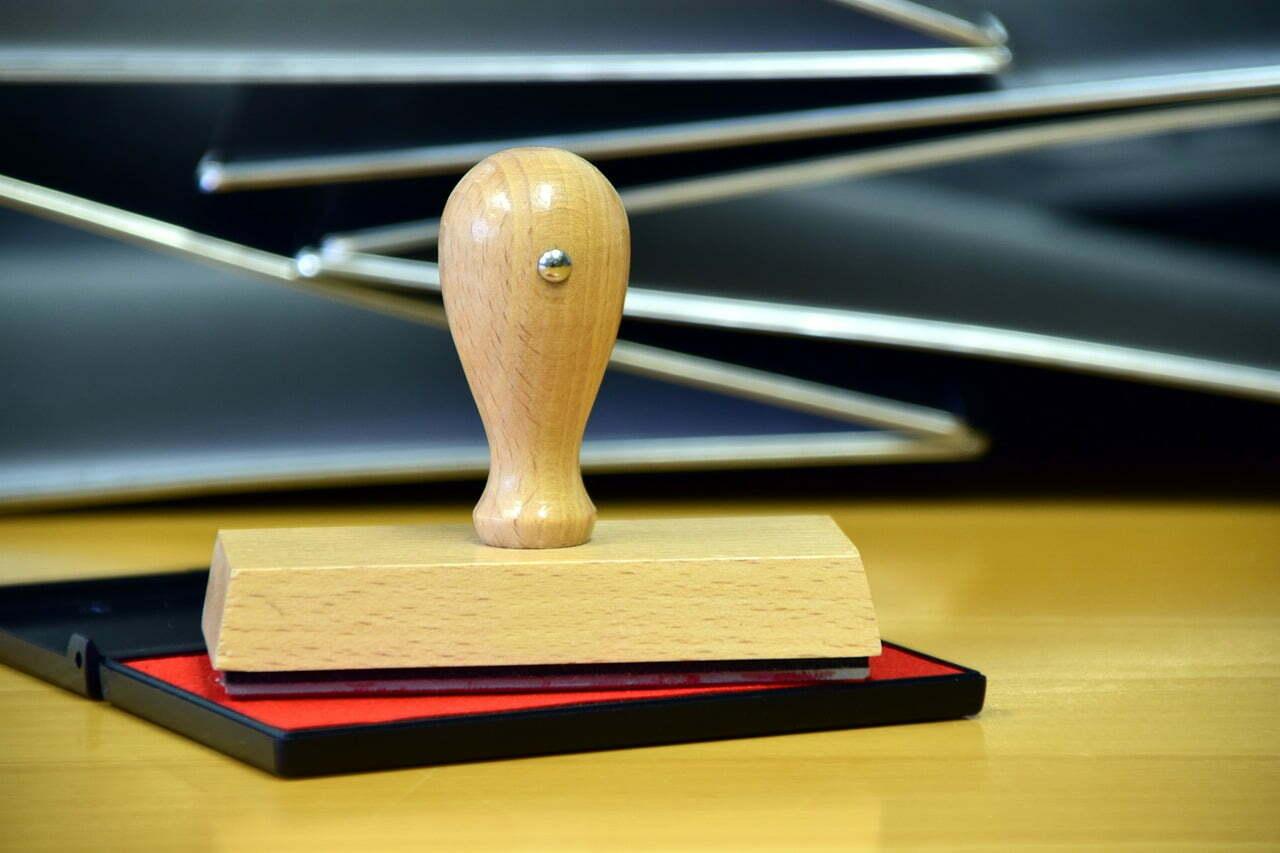 A burocracia torna o Brasil um terreno arenoso para novos negócios prosperarem.