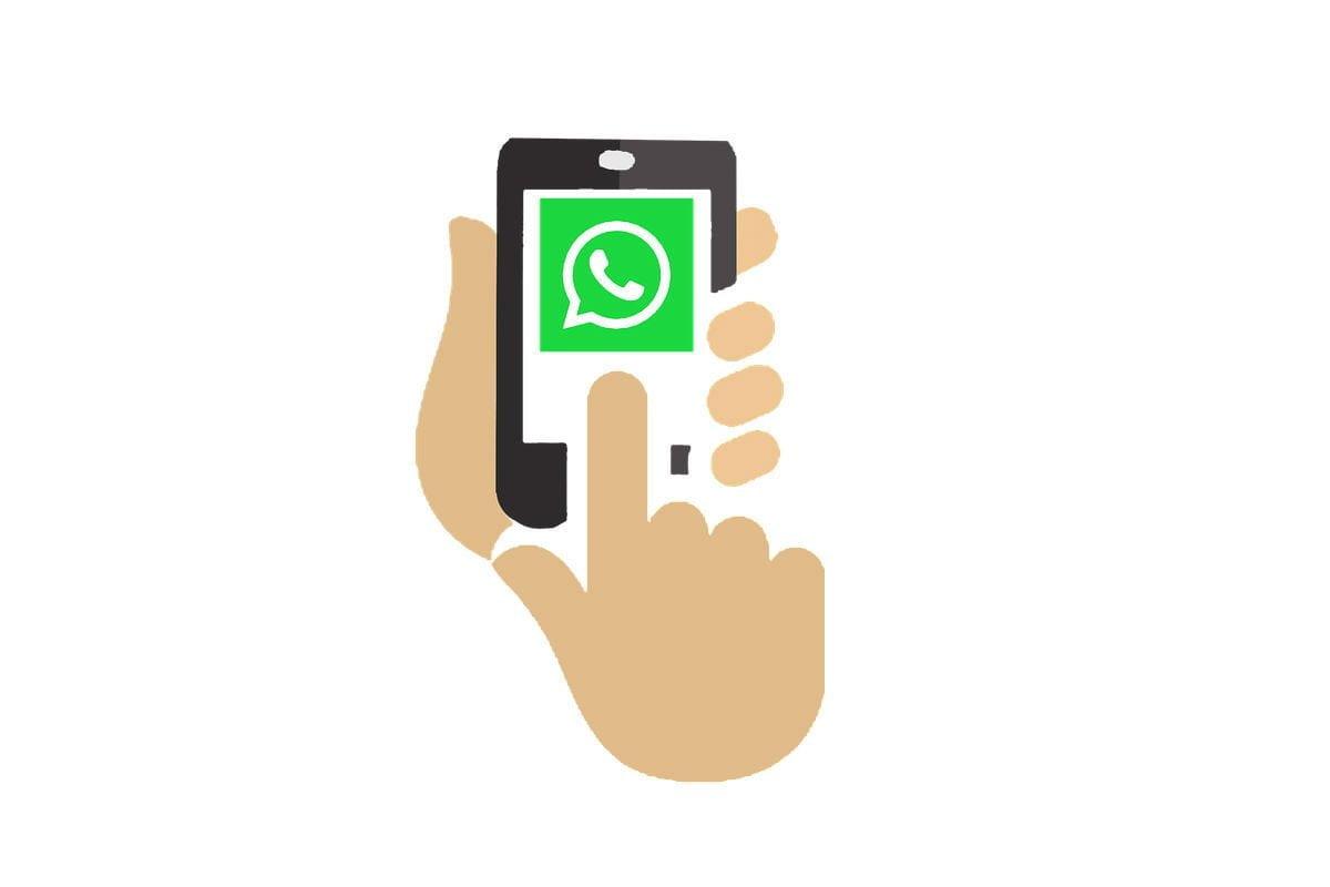 Já são três milhões de empresas usando o WhatsApp Business, mas nem todas sabem tirar o melhor da ferramenta.