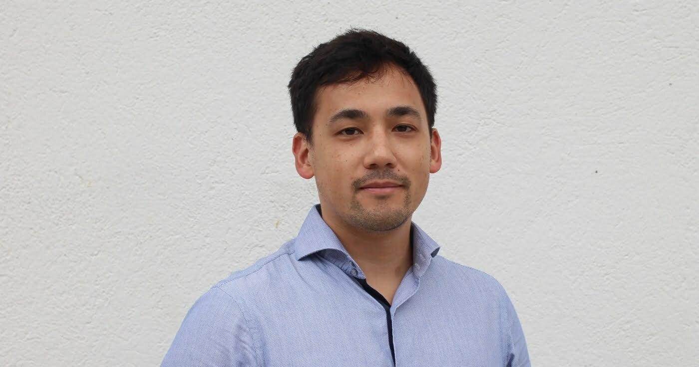 Sem experiência na área de pesquisa de opinião, Renato Chu e os sócios conseguiram tornar mais ágil e barata a a coleta e análise de informações sobre consumidores.