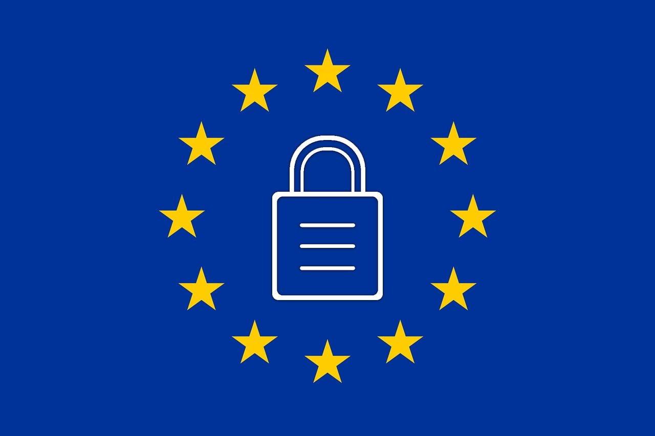 A lei de proteção de dados na Europa já afeta as startups do Brasil.