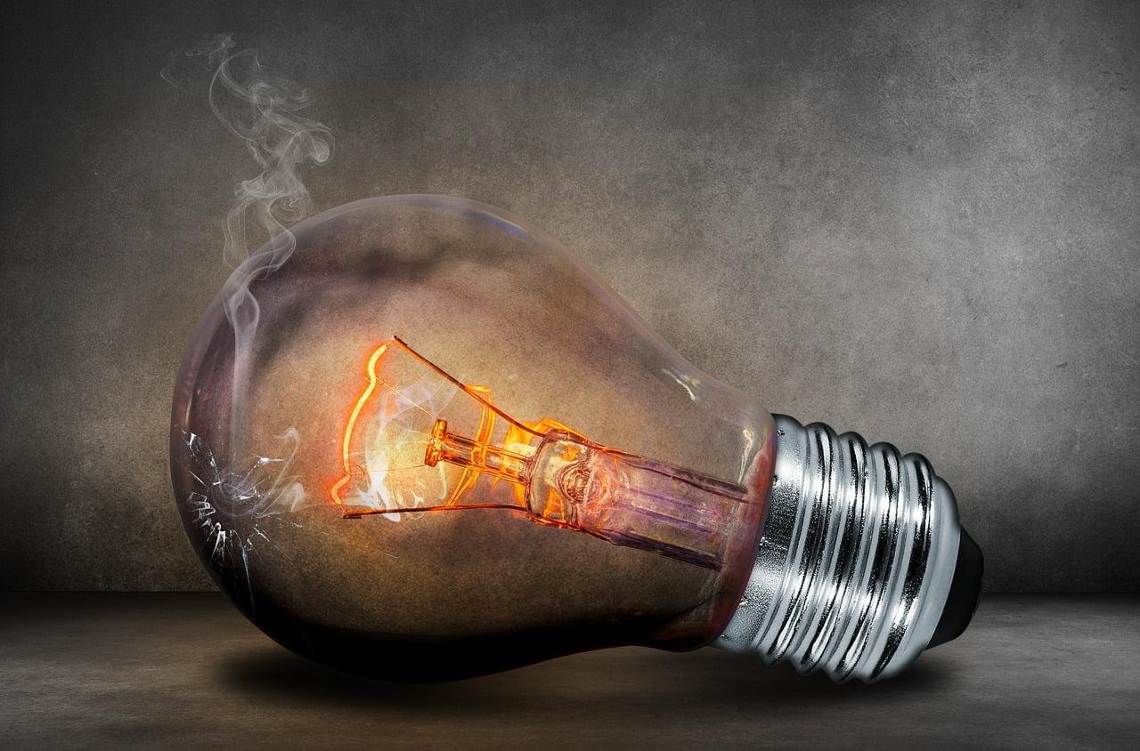 Para se gabar de inovação é preciso mais do que uma boa ideia e tecnologia.