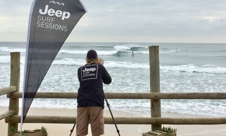 james-thisted-jeep-surf-sessions-crie