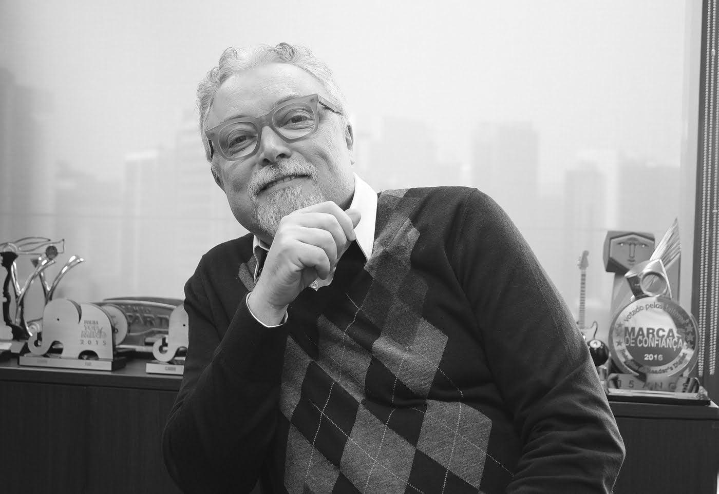 João-Ciaco_diretor-marketing-comunicação-fca