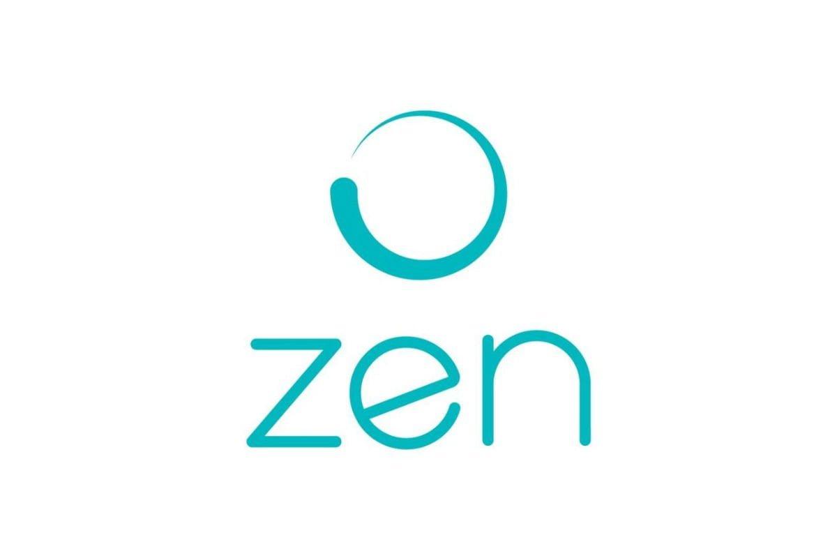 A Zen Finance customiza linhas de crédito para marketplaces aumentarem a conversão