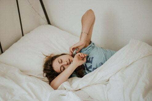 Produtividade não tem a ver com a hora que seu despertador toca, mas com a qualidade do seu sono.
