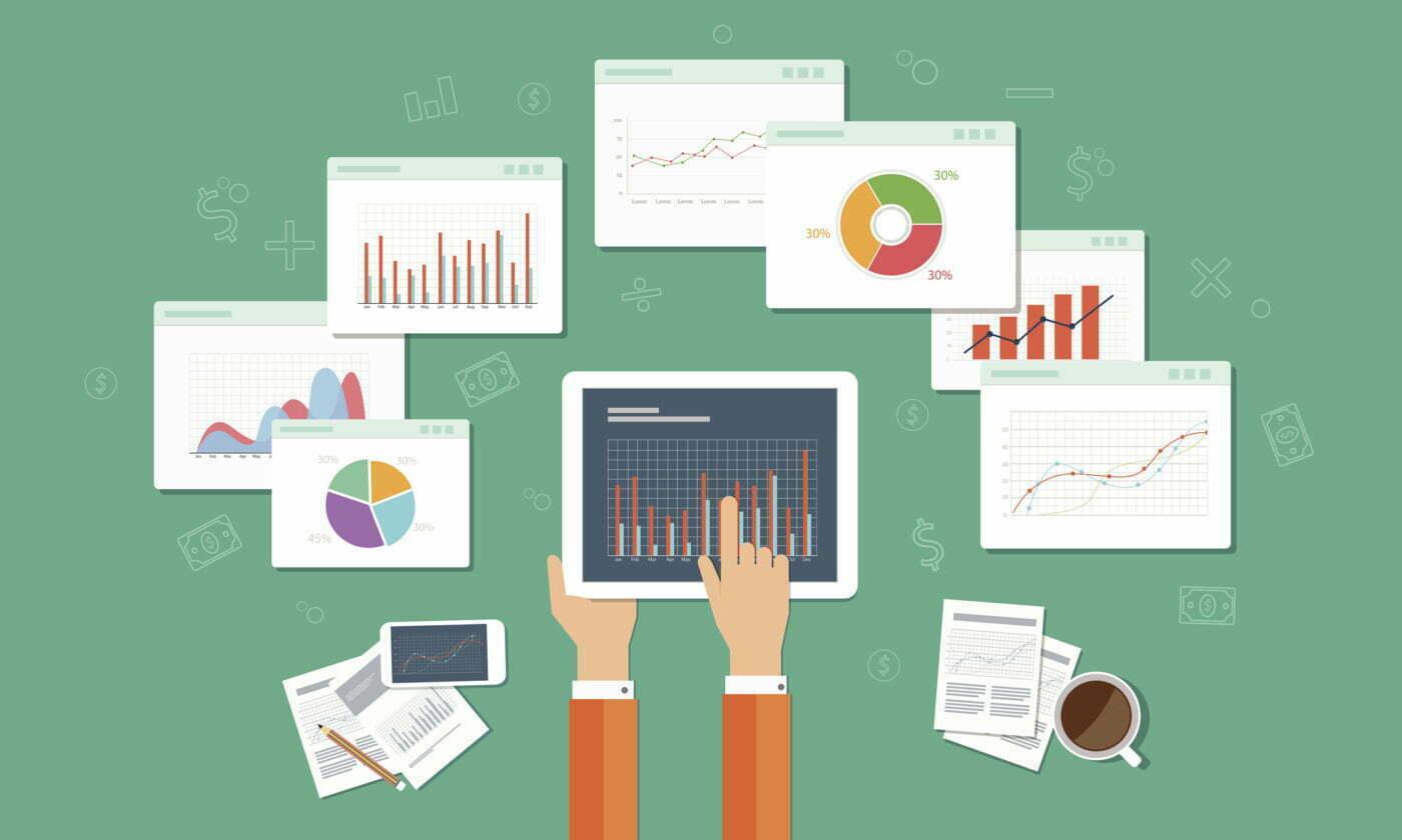Sodexo: uso de dados melhora a gestão de restaurantes e mercados