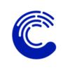 Draft Card Logo