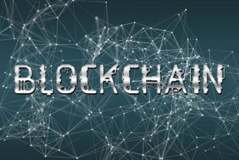 O Blockchain Week Brasil conta com atividades pagas e gratuitas.