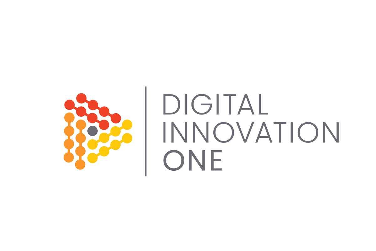Resultado de imagem para digital innovation one
