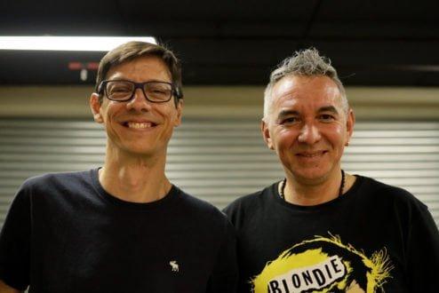 Felicidade e inovação: Luiz Serafim e Wander Pereira conversam sobre estes dois temas em podcast apresentado pela 3M