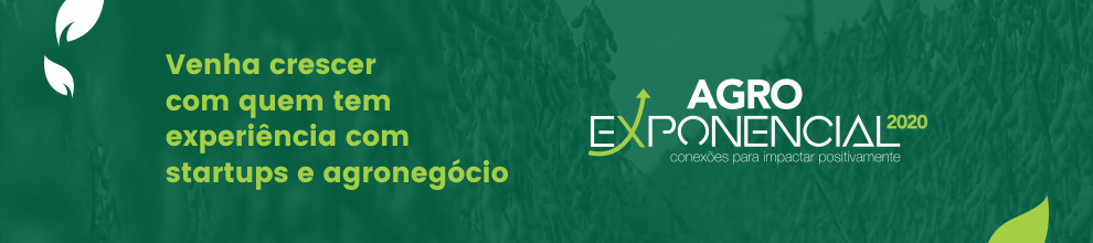 AgroExponencial
