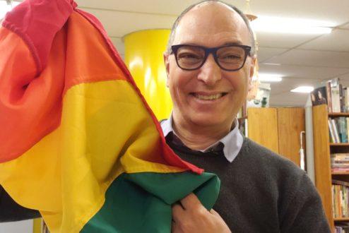 LGBTI-diversidade-Reinaldo-Bulgarelli