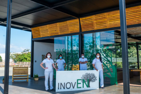 InovEN House