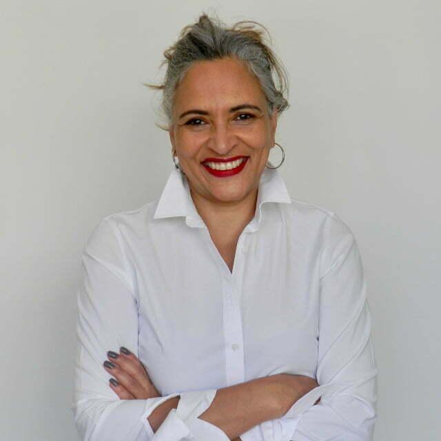 Maria Lucia Antonio, Brand Marketing Communication da FCA para a América Latina
