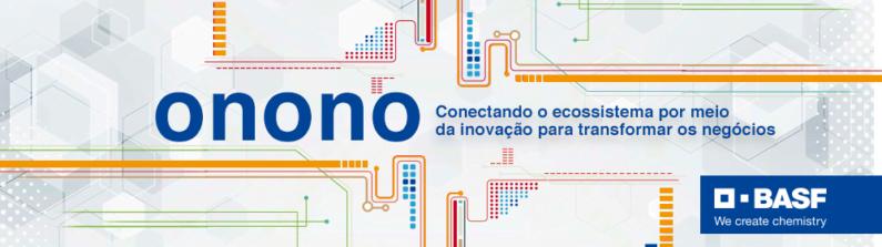 Banner Onono