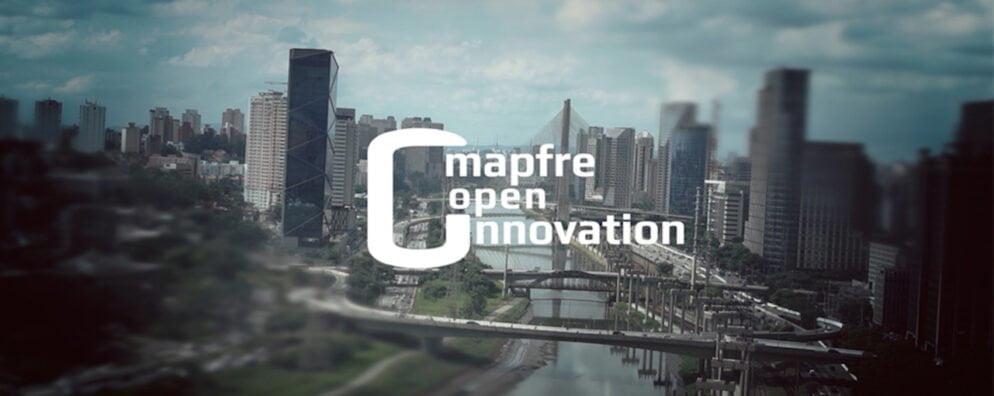 Mapfre Open Innovation